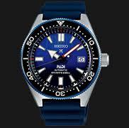 Jam Tangan Alba Digital jual jam tangan pria terbaru termurah jamtangan