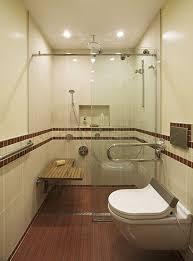 handicap bathroom design 159 best disabled bathroom designs images on disabled