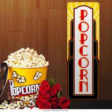 movie theatre wall decor shenra com