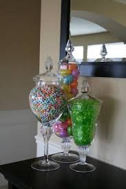 Easter Basket Decorating Ideas Pinterest by Best 25 Easter Decor Ideas On Pinterest Diy Easter Decorations