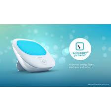 golite blu energy light buy intense blue light corded energy light hf3422 60 hf3422 60