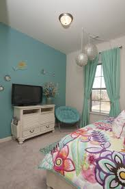 home made room decorations namely original diy teen room decor most of the art in julias