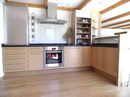 cuisiniste toulouse magasin de cuisine toulouse 5 avec cuisiniste portet sur garonne