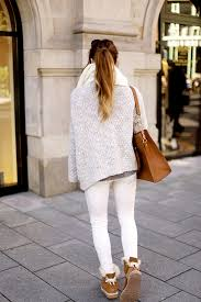 ugg womens eliott boots black cheap ugg boots ugg shoes 2016 shoes 2016 cheap womens shoes