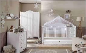 excellent deco pour chambre bebe fille images 1033913 chambre idées
