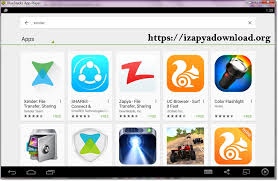 transfer apk files from pc to android xender apk xender app for pc android iphone free