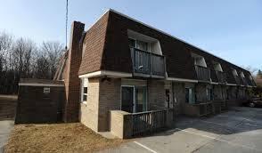 2 Bedroom Apartments In Bangor Maine Autumn Park West Rentals Bangor Me Apartments Com