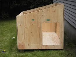 simple dog houses designs chicken coop design ideas