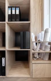 terrific office interior design ideas for small space modern