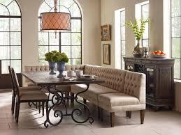 100 corner dining room set amazon com 4 piece falco