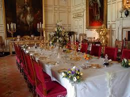Royal Dining Room Royal Dining Room By Keah59 Wedding Reception Decor Ideas