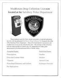 municipal lien certificates salisbury ma