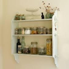wonderfull kitchen wall shelves uk inspirations interior decoration