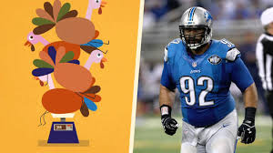 thanksgiving nfl football schedule thanksgiving by the numbers nfl infographic youtube