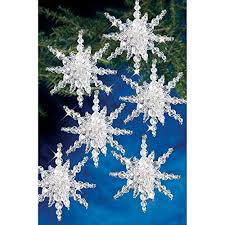 15 best beaded christmas ornaments images on pinterest beaded