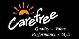 Colorado Carefree Awnings Replacement Parts For Carefree Of Colorado Awnings