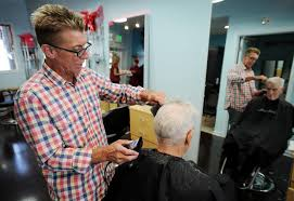 milford hair salon celebrates 20 years connecticut post