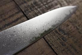 Tamahagane Kitchen Knives Couteau Japon Universel Kyoto Tamahagane Vg5 15cm
