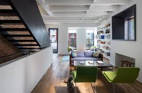 architecture inspiration renovation noroof architects