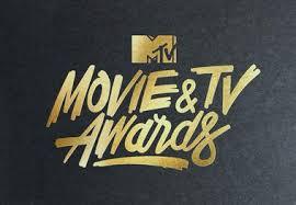 2017 mtv movie u0026 tv awards wikipedia