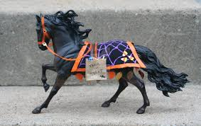 spirit halloween cleveland tn halloween costume for breyer andalusian stallion by volpeartica08