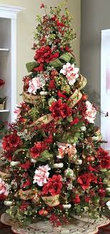 burlap christmas tree find this pin and more on christmas trees burlap christmas tree