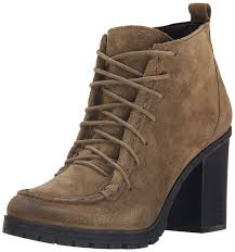 womens boots denver amazon com circus by sam edelman s denver boot ankle