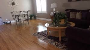 house cleaning in paso robles ca leaves homes spotless
