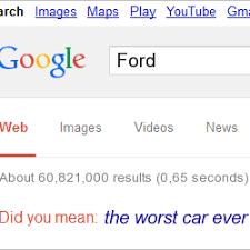 Google Meme Generator - google generator did you mean yxt