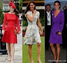 wedding guest dresses for 2013 wedding guest dresses 2016 2017 b2b fashion