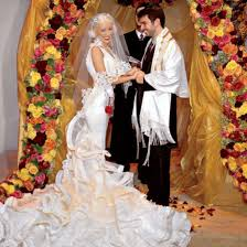 hilary duff wedding dress top 10 wedding dresses of all time s magazine by