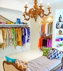 Shop Design Ideas For Clothing 114 Best Tienda Images On Pinterest Boutique Decor Boutique