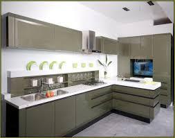 best 25 kitchen cabinets for sale ideas on pinterest diy