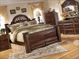 furniture wonderful bedroom sets clearance u shaped sectional