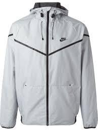 nike gray tech windrunner jacket product 1 25023454 4 495098805 normal jpeg