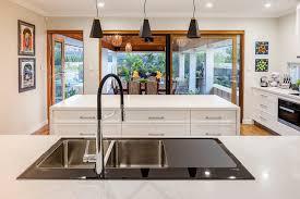 Home Design Trends - australia u0027s top 10 latest home design trends kre8 constructions wa