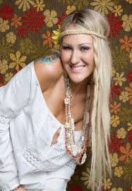 hairstyles for hippies of the 1960s 14 best 70s hair images on pinterest braids hairstyles and costume