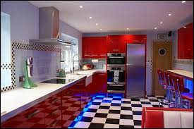 50s kitchen ideas decorating theme bedrooms maries manor 50s bedroom ideas 50s