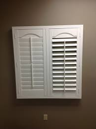 blog page 6 of 10 villa blind and shutter