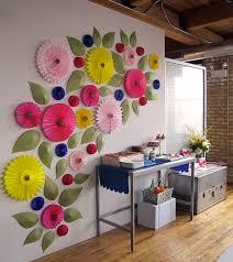 best 25 office party decorations ideas on pinterest paper