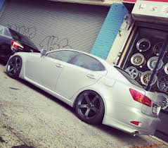 lexus mrr wheels ny f s mmr vp5 wheels clublexus lexus forum discussion