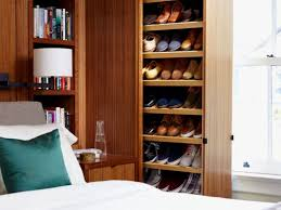 16 shelving units for small spaces small space storage furniture