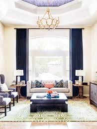beautiful curtains ideas for living room 16245 living room ideas