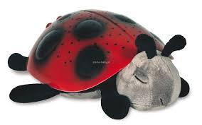 light up ladybug pillow pet ladybug light up pillow pet pillow cushion blanket