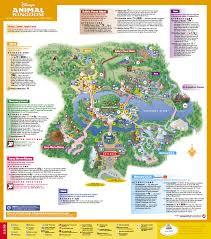 Bronx Zoo Map World Best Zoos Skyscrapercity