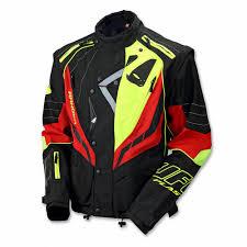 ufo motocross boots gc04396 enduro jacket ufo plast