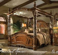 Four Poster Bed Curtains Drapes Curtains Canopy Curtains For Four Poster Bed Decor 17 Best Images