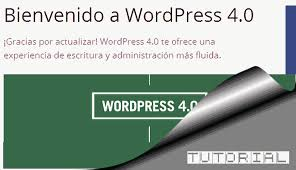 tutorial wordpress com pdf tutorial en pdf de wordpress índice tutoriales