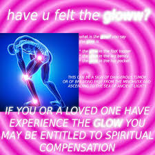 Spiritual Memes - pu lic ser ice announce ent surreal memes know your meme