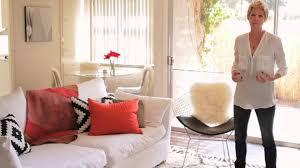 how to mix modern decor with traditional interior design u0026 decor